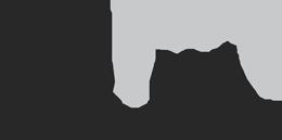 DWYKA logo